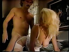 80 free tube - porno retro video