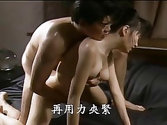 Uncensored free movies - vintage xxx porn