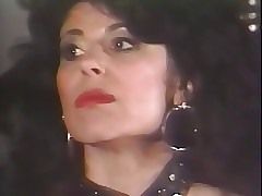Liar seksi video - vintage xxx tube