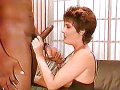 Nikki Knights free hot - classic sex movies