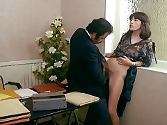 Office free hot - vintage sex tubes