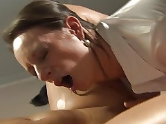 3some free hot - xxx classic porn