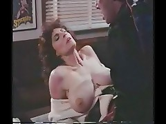 Kay Parker nude tube - κλασικό δωρεάν πορνό