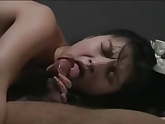 Censored free clips - classic sex film