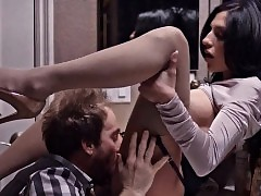 Hooker free movies - vintage pussy eating