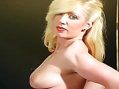 Βλέποντας σωλήνες πορνό
