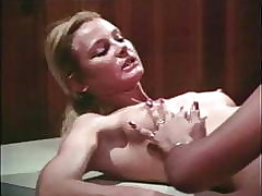 Office free hot - vintage sexe tubes