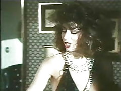Christy Canyon, free-hot - vintage-porno-clips