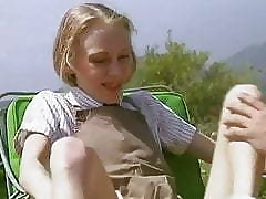 Cute nude tube - full vintage porn movies