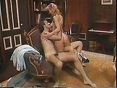 Nina Hartley xxx movies - vintage anal tubes