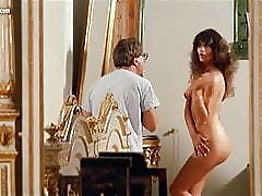 Top clipes quentes - vintage pornô