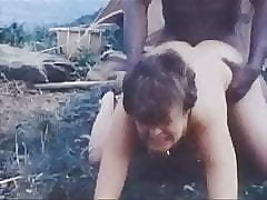 Swapping nude tube - vintage teen porn