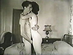 60s free movies - vintage anal sex
